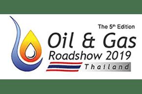 Oil & Gas Roadshow 2019